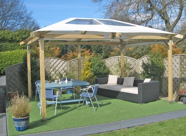 Gorgeous Outdoor Canopies And Gazebos Outdoor Canopies And Gazebos Image Pixelmari