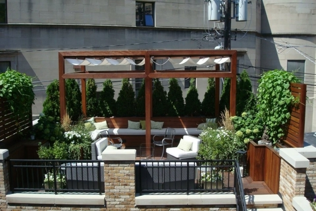 Gorgeous Retractable Fabric Pergola Covers Pergola Shade Pratical Solutions For Every Outdoor Space