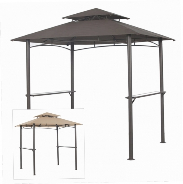 Image of Gardenline Gazebo Replacement Canopy Gardenline Gazebo Replacement Canopy Gazebo Ideas
