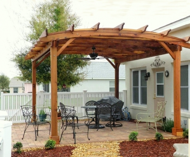Incredible Cedar Pergola Kits Cedar Wood Pergola Kits