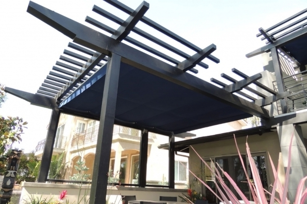 Inspiring Shade Cover For Pergola Nice Ideas Pergola Shade Cover Pleasing Pergola Shade Cover Patio
