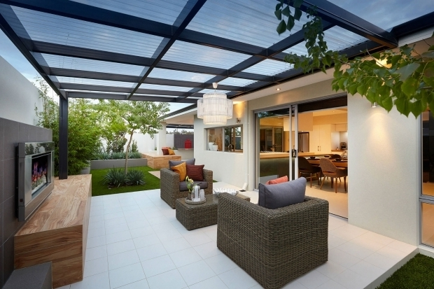 Picture of Gazebo Roof Ideas Pergola Roof Ideas What You Need To Know Shadefx Canopies