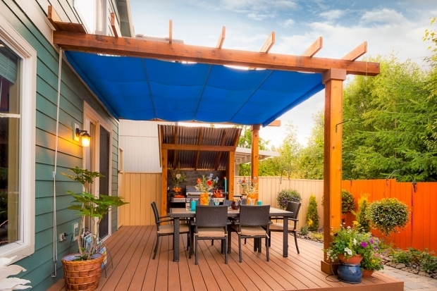 Remarkable Pergola Covers Retractable Retractable Patio Cover In Vancouver Shadefx Canopies