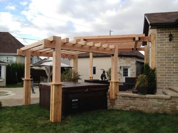 Remarkable Pergola Ideas For Patio Patio Designs With Pergola Ideas Amazing Patio Designs With