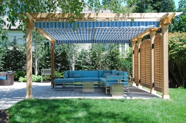Remarkable Retractable Pergola Shade Covers Retractable Pergola Canopy In  Oakville Shadefx Canopies