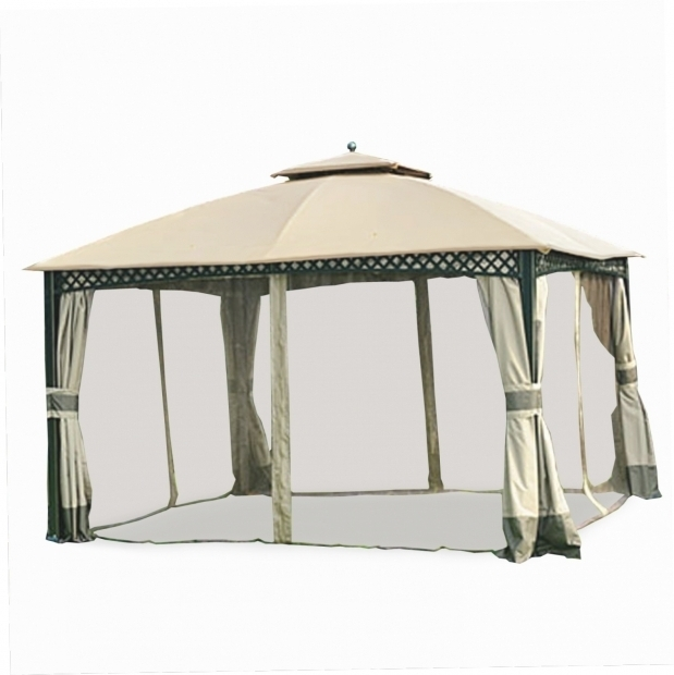 Stunning Gardenline Gazebo Replacement Canopy Gardenline Gazebo Replacement Canopy Gazebo Ideas
