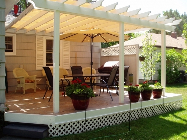 Wonderful Pergola Canopy Diy Outdoor Diy Pergola Home Depot Pergola Pergola Kits Costco