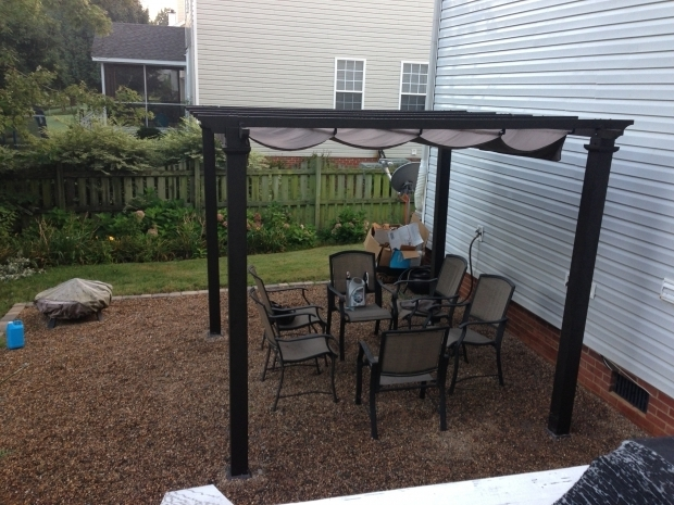 Wonderful Pergola Home Depot Outdoor Home Depot Canada Pergola Home Depot Pergola Cedar