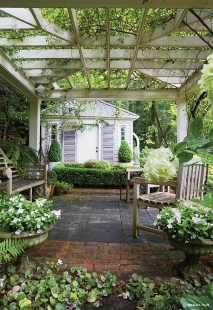 Wonderful Pergola Ideas For Patio Best 25 Pergola Patio Ideas On Pinterest Pergola Ideas Pergola