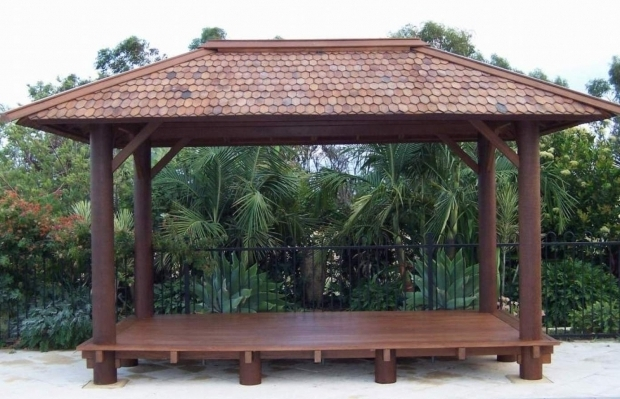 Amazing Sunjoy Royal Square Hardtop Gazebo Roof Gazebo Roof Panels Satiating Gazebo Roof Panels Replacement