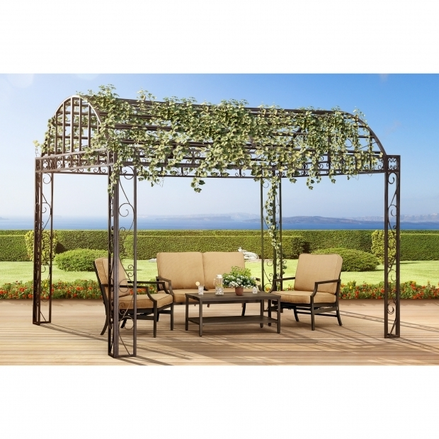 Delightful Sunjoy Royal Square Hardtop Gazebo 28 Sunjoy Royal Square Hardtop Gazebo Pin Sunjoy 12 Ft X 12