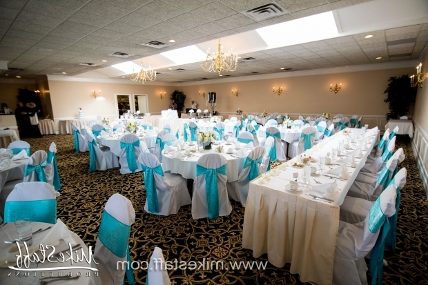 Delightful The Gazebo Banquet Center Gazebo Banquet Center Warren Mi Michigan Wedding Venues