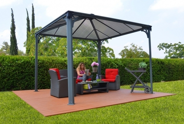 Incredible Steel Pergola With Canopy Placement Details For Steel Pergola With Canopy Kelly Home Decor