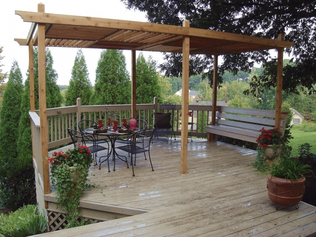 Stunning Patio Gazebo Lowes Can You Use A Patio Gazebo Lowes Design Home Ideas