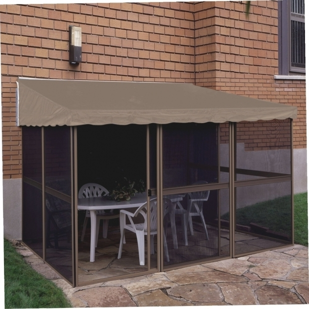 Awesome Penguin Gazebo Inc Gazebo Penguin Inc Gazebo Ideas