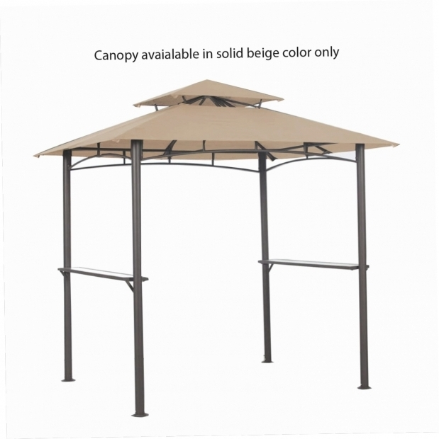 Delightful Pacific Casual Gazebo Pacific Casual Gazebo Gazebo Ideas