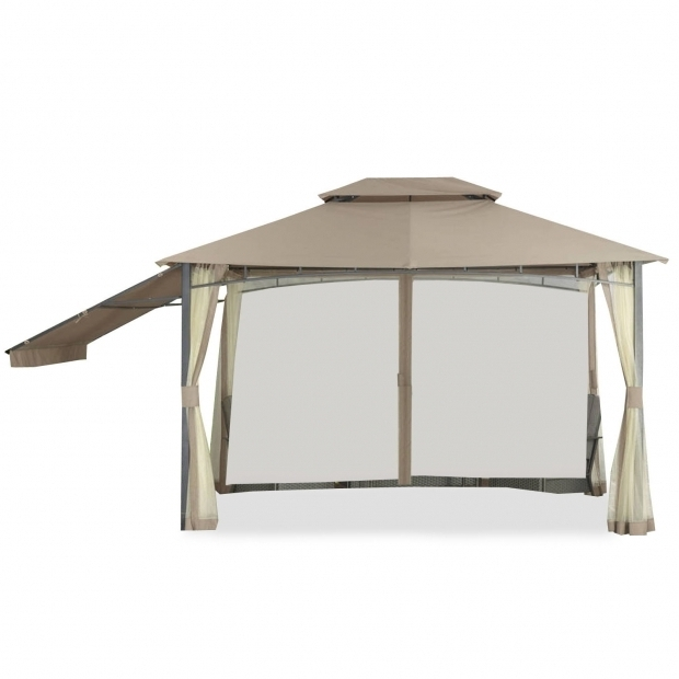 Fascinating 8x8 Gazebo Replacement Canopy And Netting Tips Bring Life Back To Your Gazebo With Replacement Gazebo