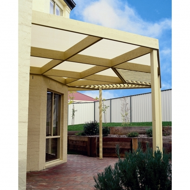 Marvelous Pergola Waterproof Shade Cloth Coolaroo 90 Uv Block Cloth Outdoor Solar Shade Reviews Wayfair