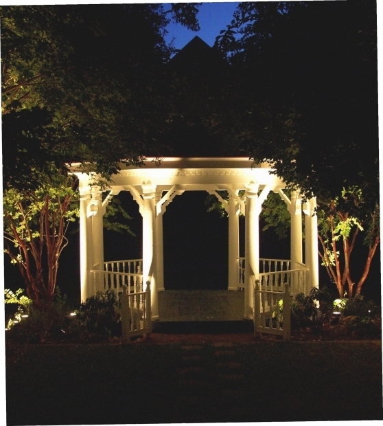 Awesome Solar Lights For Gazebo Gazebo Solar Lights Gazebo Ideas