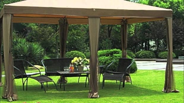 Big Lots Gazebo Canopy Pergola Gazebo Ideas