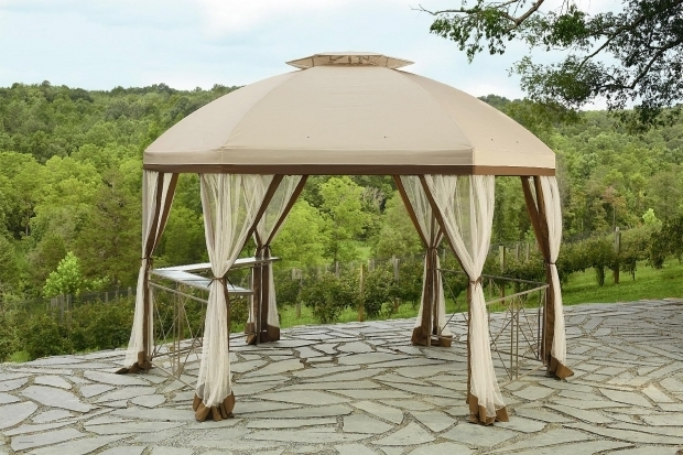 Outstanding 10x12 Replacement Gazebo Canopy Tips Bring Life Back To Your Gazebo With Replacement Gazebo