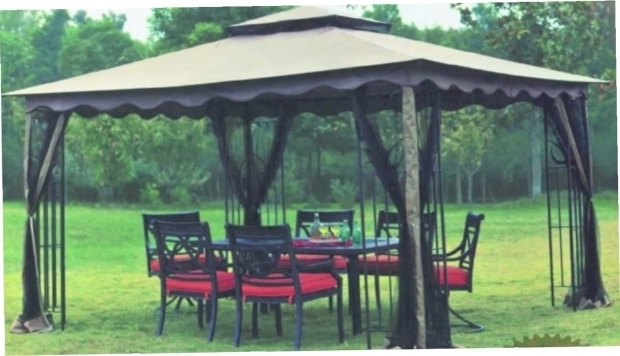 Stunning Ocean State Job Lot Gazebo Ocean State Job Lot Gazebo Gazebo Ideas