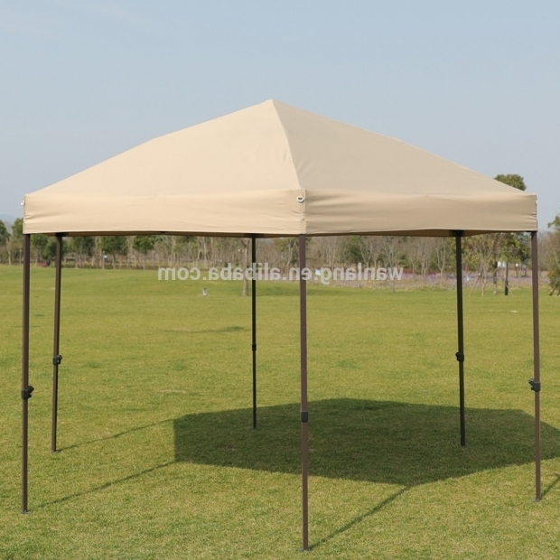 Wooden Gazebos For Sale Used