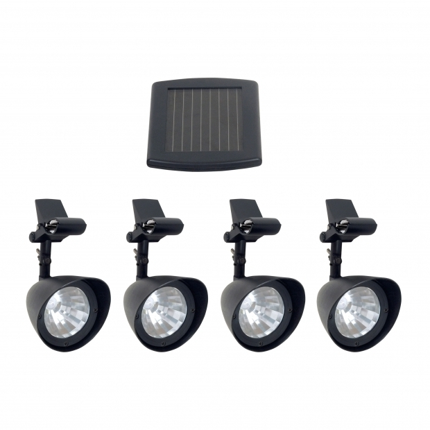 Wonderful Solar Gazebo Lights Fusion Products 16904 Super Bright Led Solar Gazebo Lights With 4