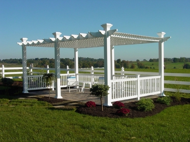 Amazing Vinyl Gazebo Kits New Vinyl Gazebo Kits Ideas For Build Vinyl Gazebo Kits Design