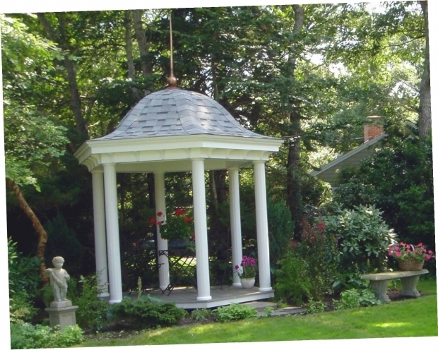 Awesome Vinyl Gazebo Kits For Sale Gazebos On Sale Gazebo For Reception And Garden Party Gazebos
