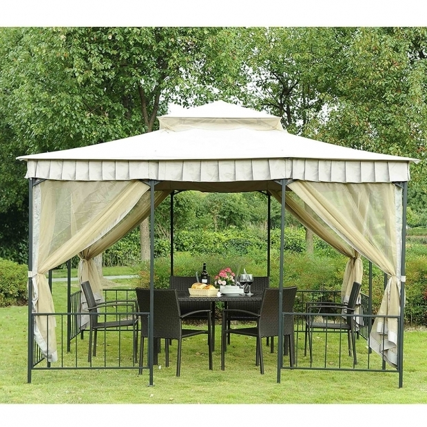 Inspiring Gazebo Clearance Hardtop Gazebo Clearance Best Images Collections Hd For Gadget